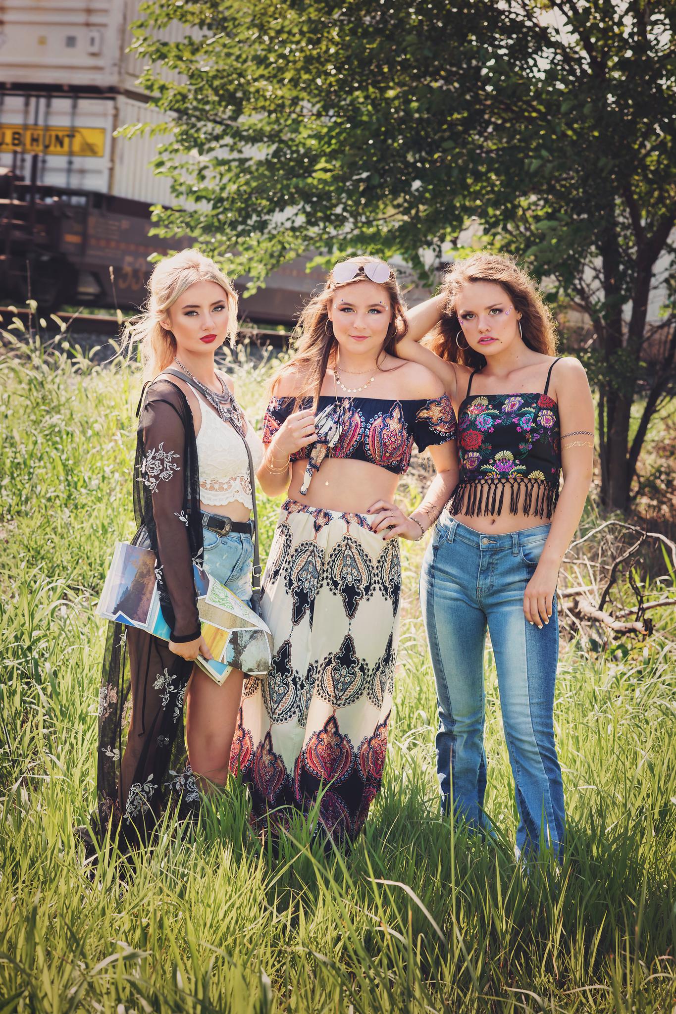 DSC_5908-FE Kayla, Megh, & Maggie LR.jpg