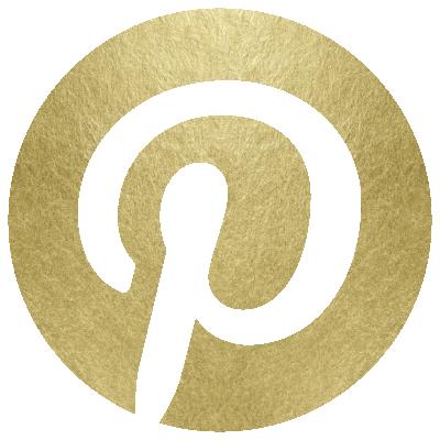 Complexions Skincare Medspa - Pinterest.png