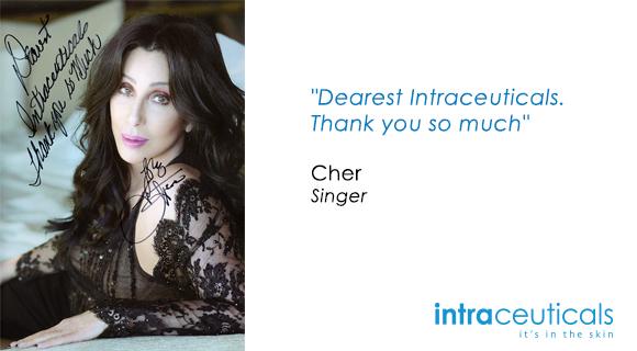 IC_Cher-2.jpg