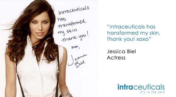 IC_Jessica_Biel2014.jpg