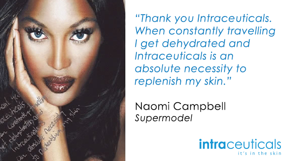 IC_Naomi_Campbell.jpg