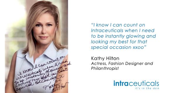 IC_Kathy_Hilton_2014.jpg