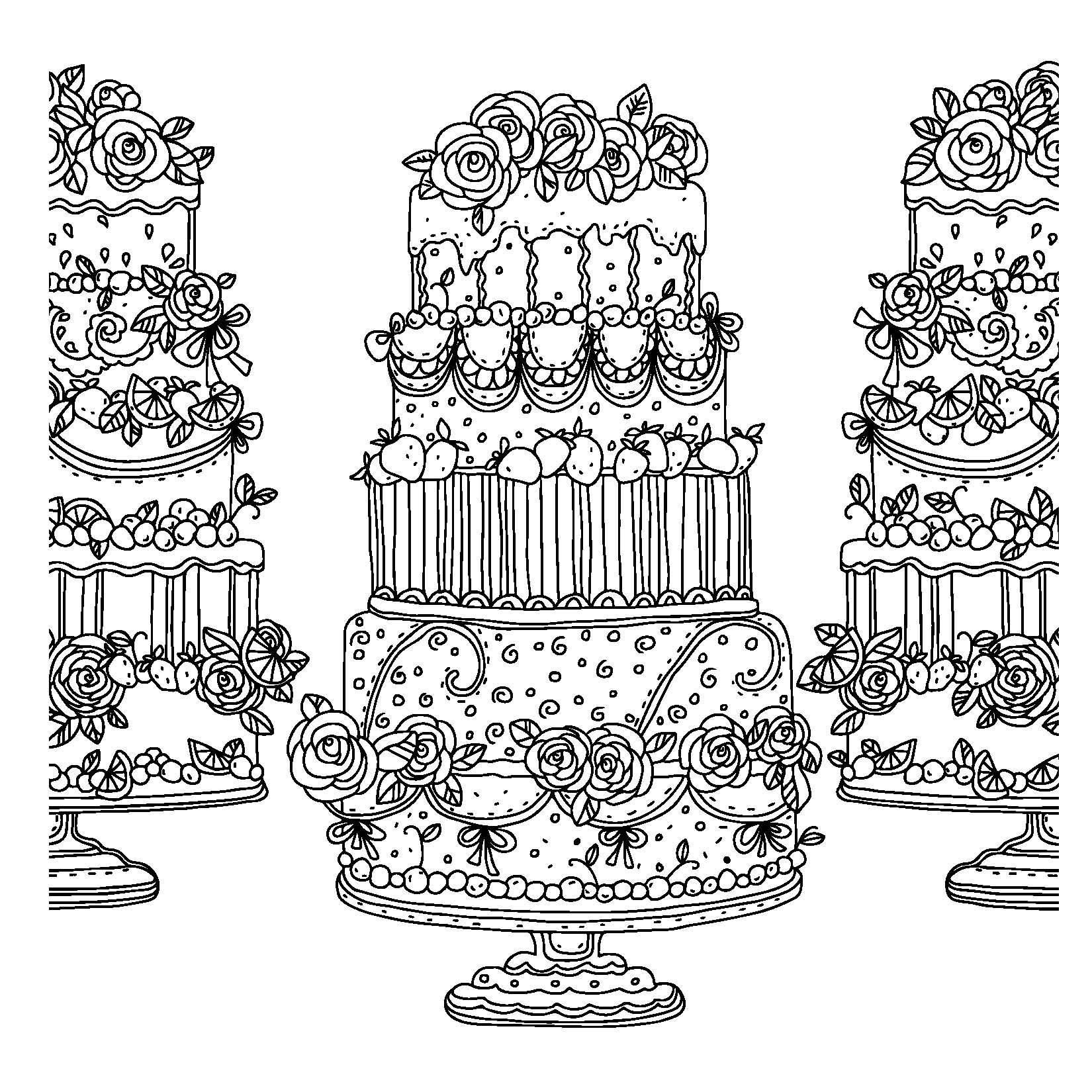 Wedding__FINAL_Inside_Page_93.jpg
