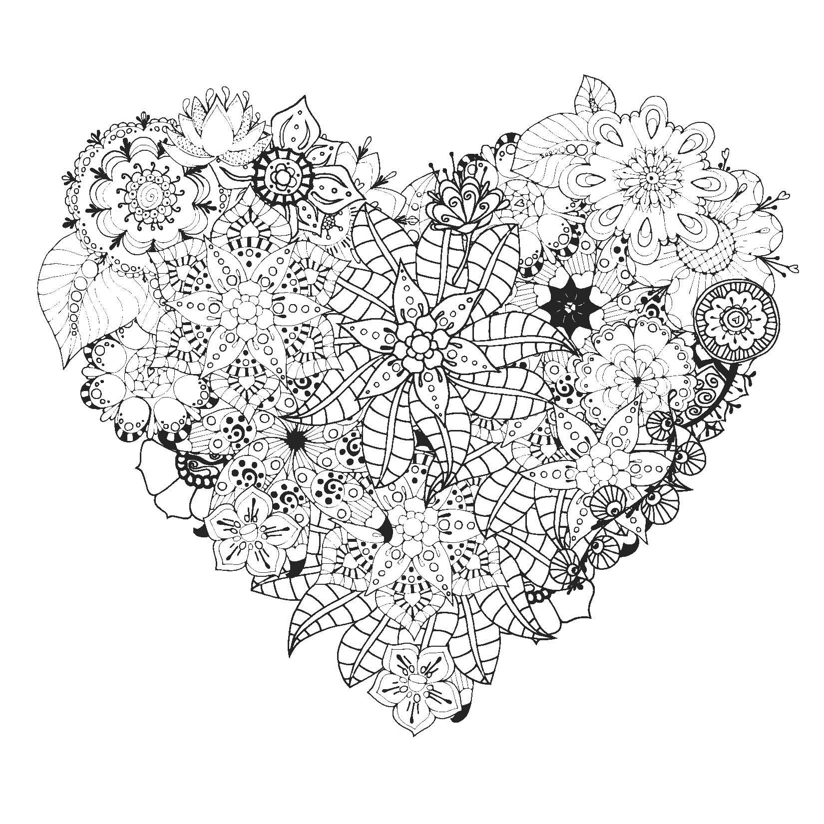 HEARTS_Interior_Page_03.jpg