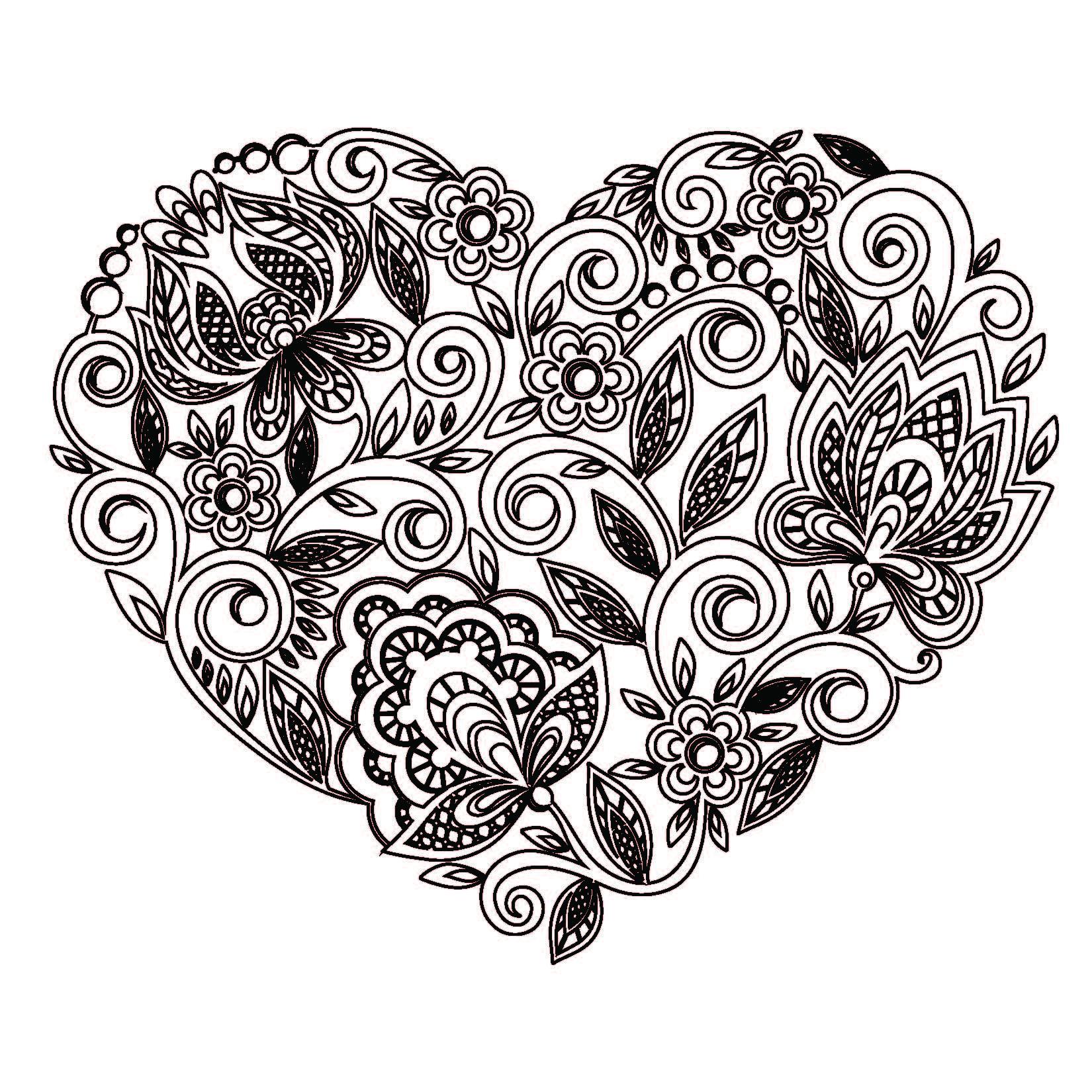HEARTS_Interior_Page_11.jpg