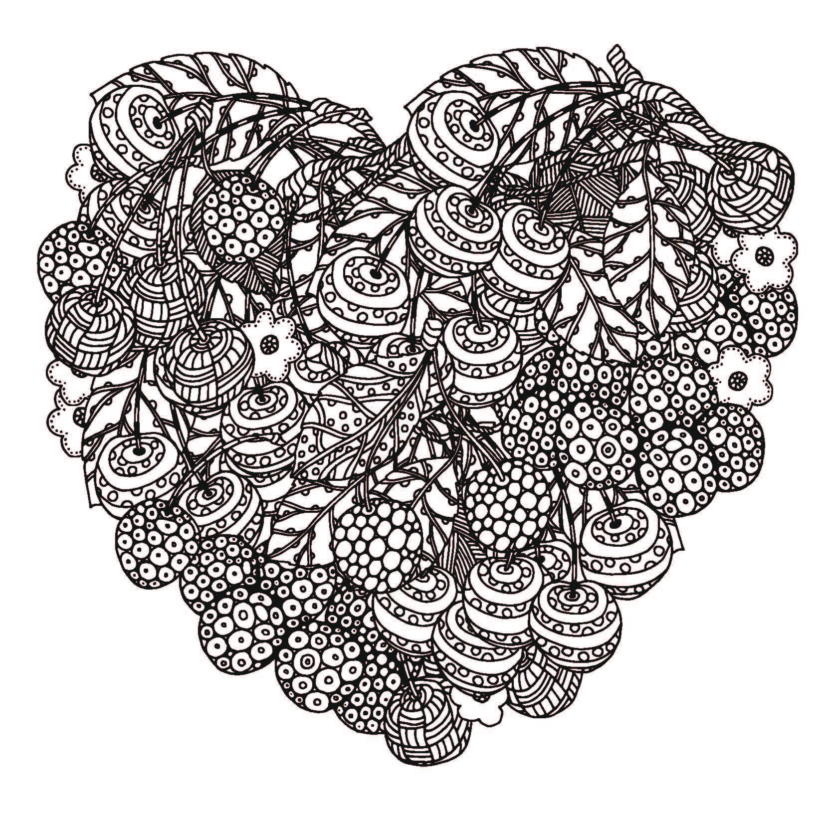 HEARTS_Interior_Page_29.jpg