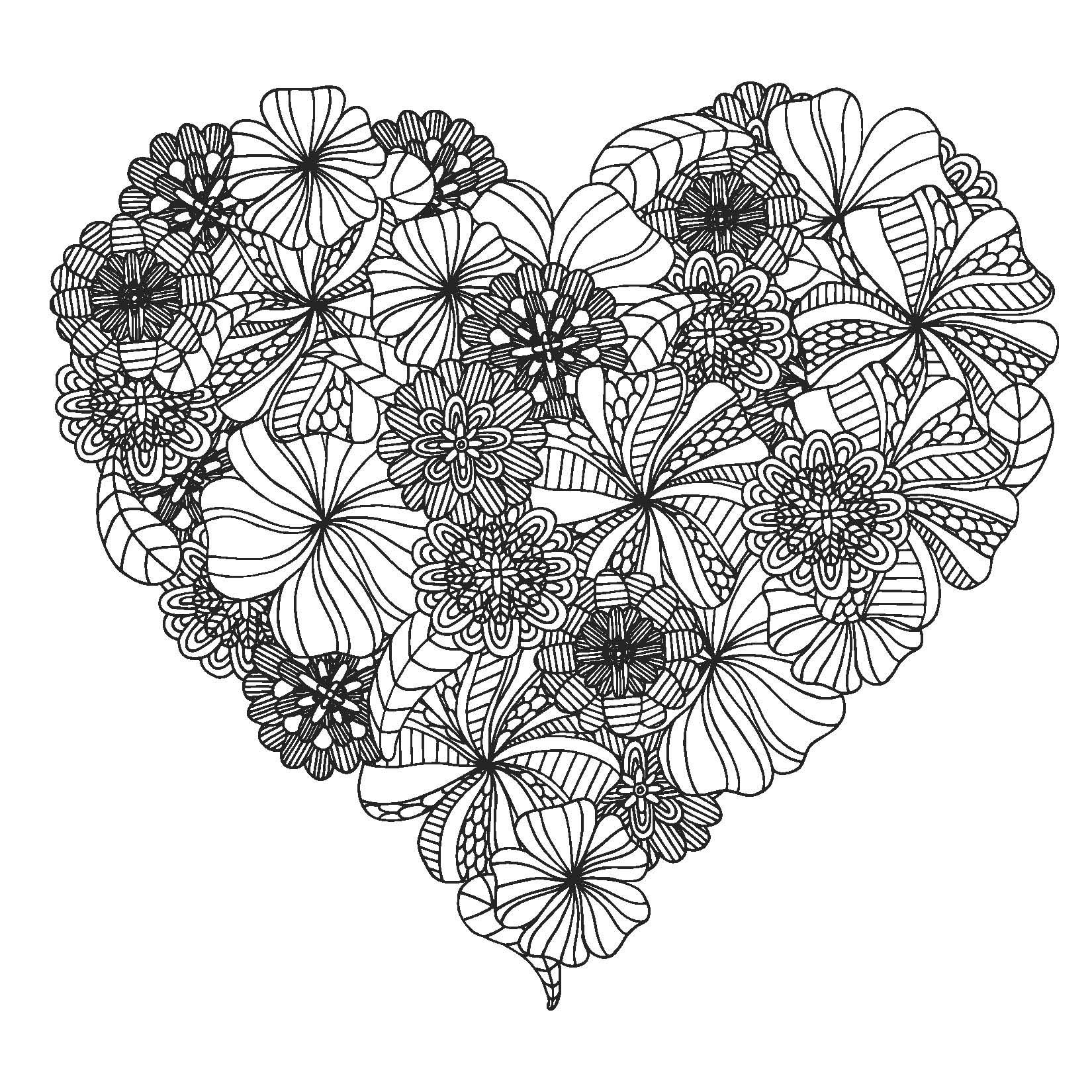 HEARTS_Interior_Page_51.jpg
