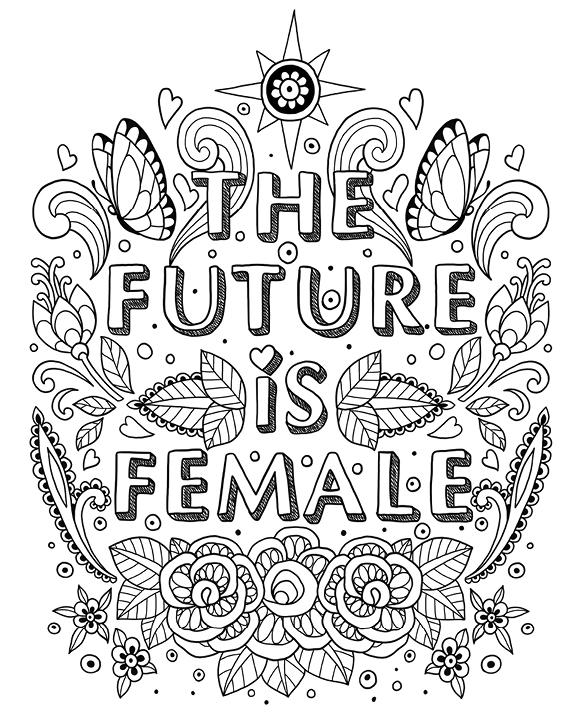 FUTUREFEMALE_11.jpg