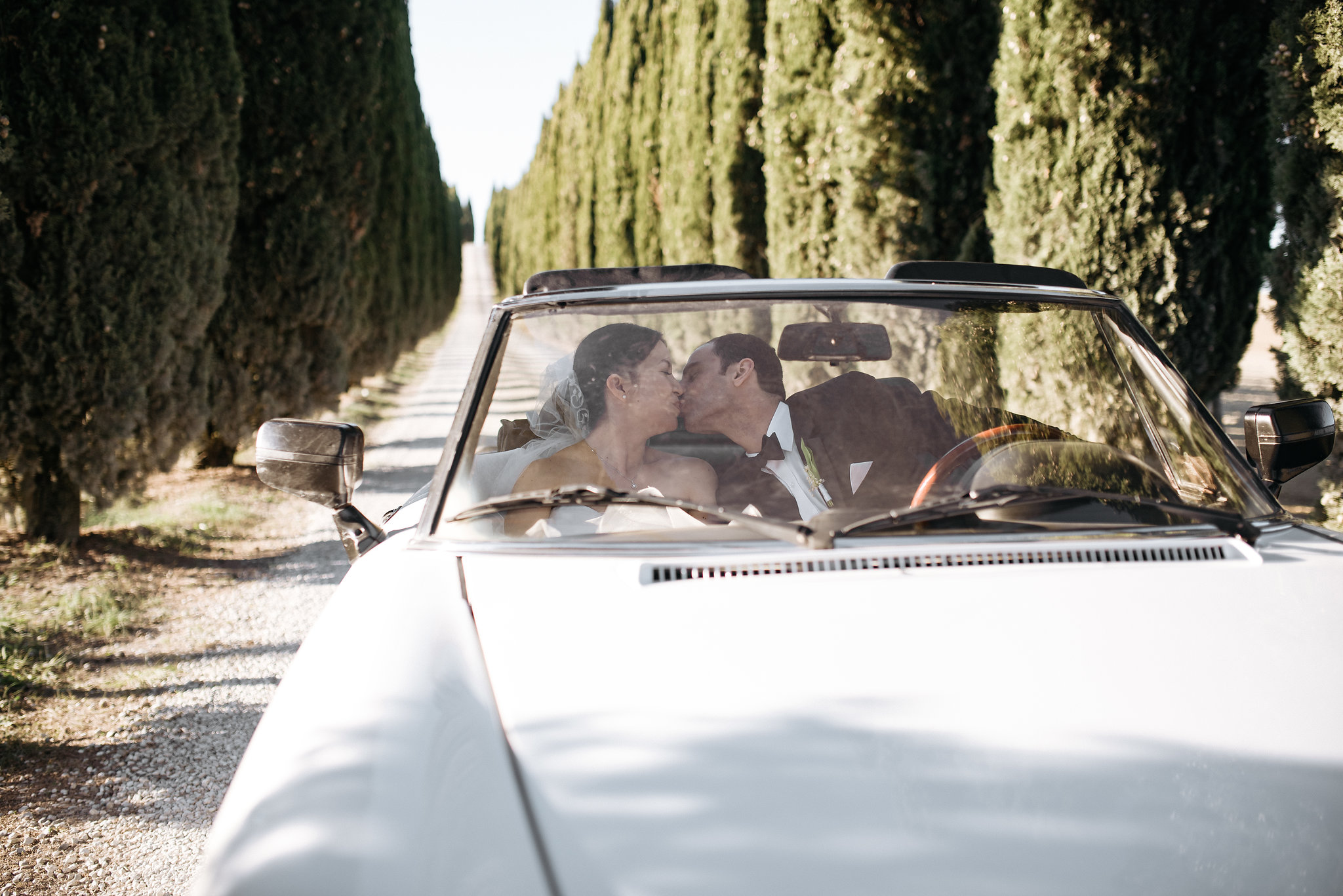 volterra - destination wedding