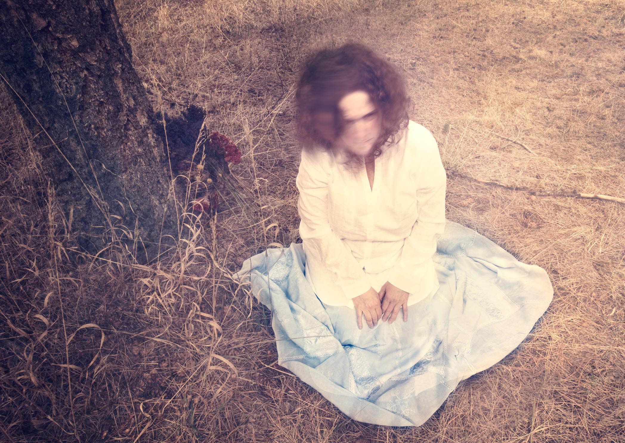 RPierce-Blurryface-2096.jpg