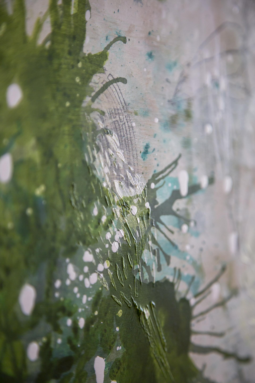 catalyst closeup 2.jpg