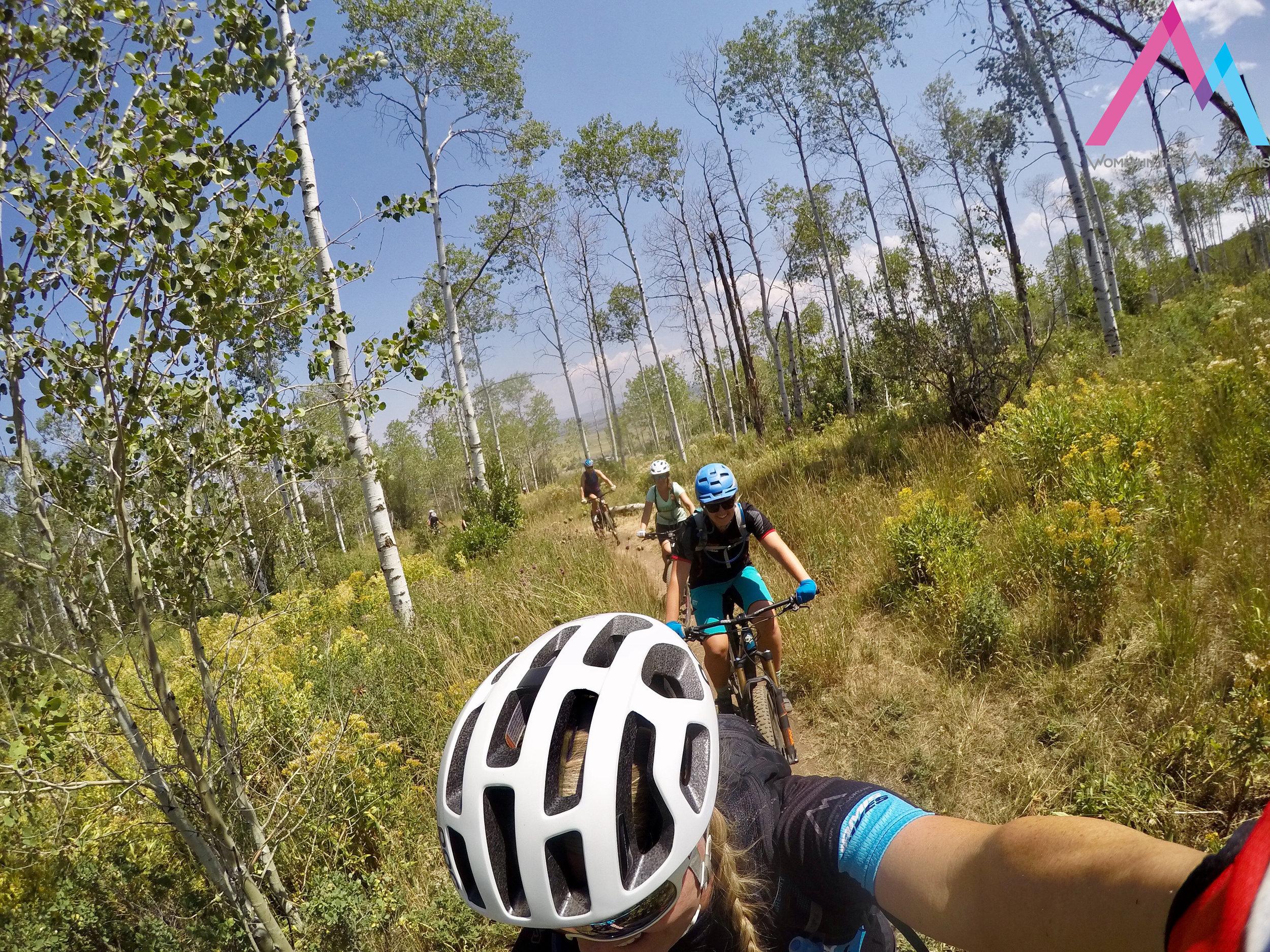 August 2017 ride.jpg
