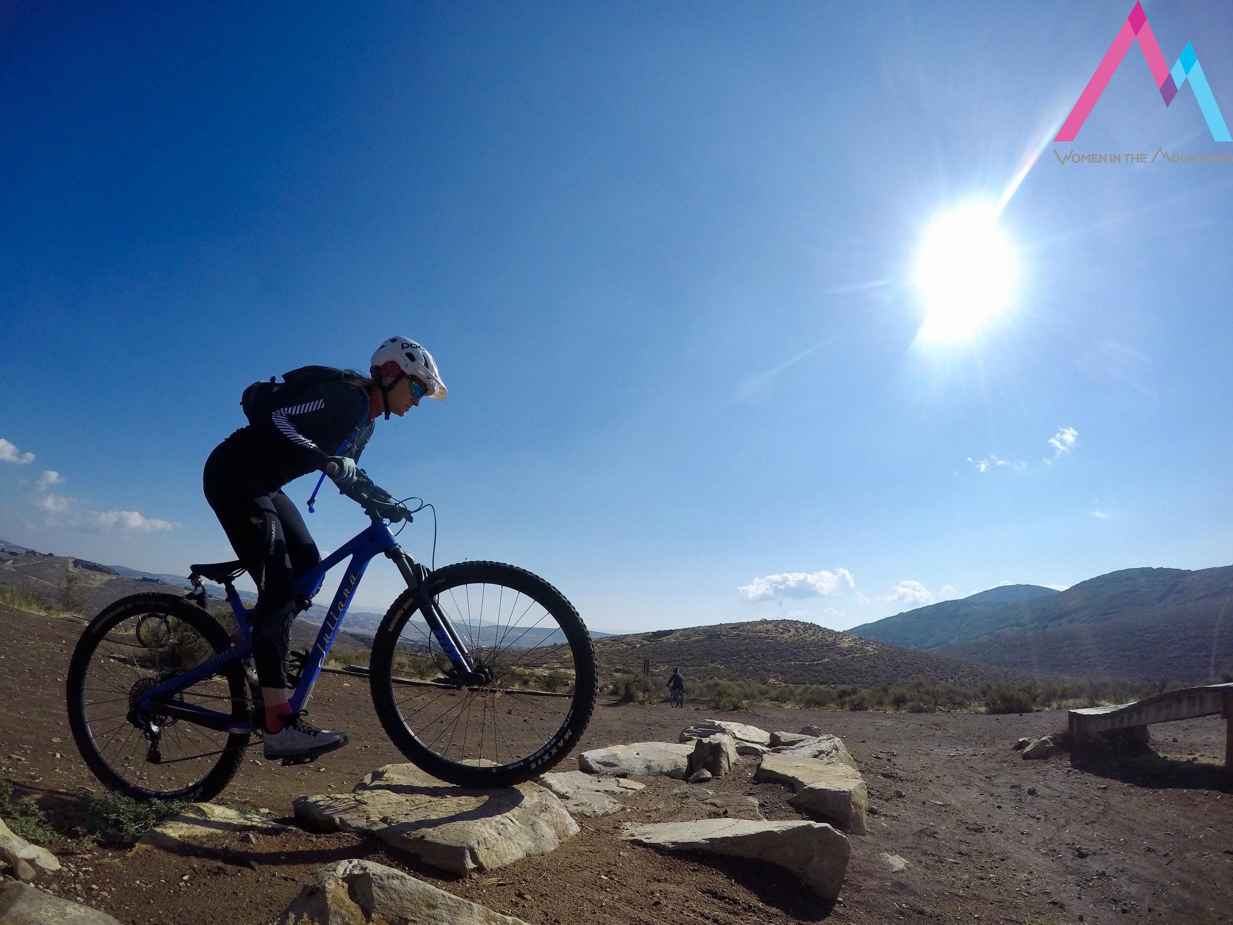 Women's Mountain Bike clinic 2.jpg