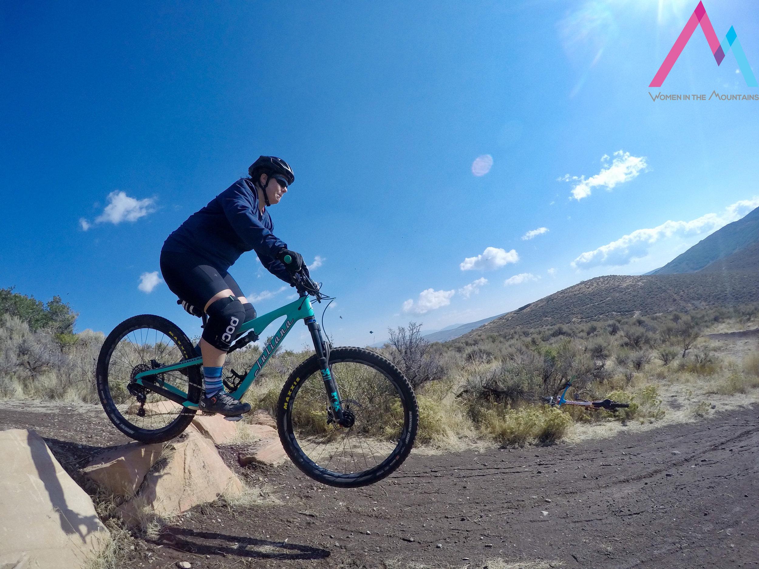Women's Mountain Bike clinic 3.jpg