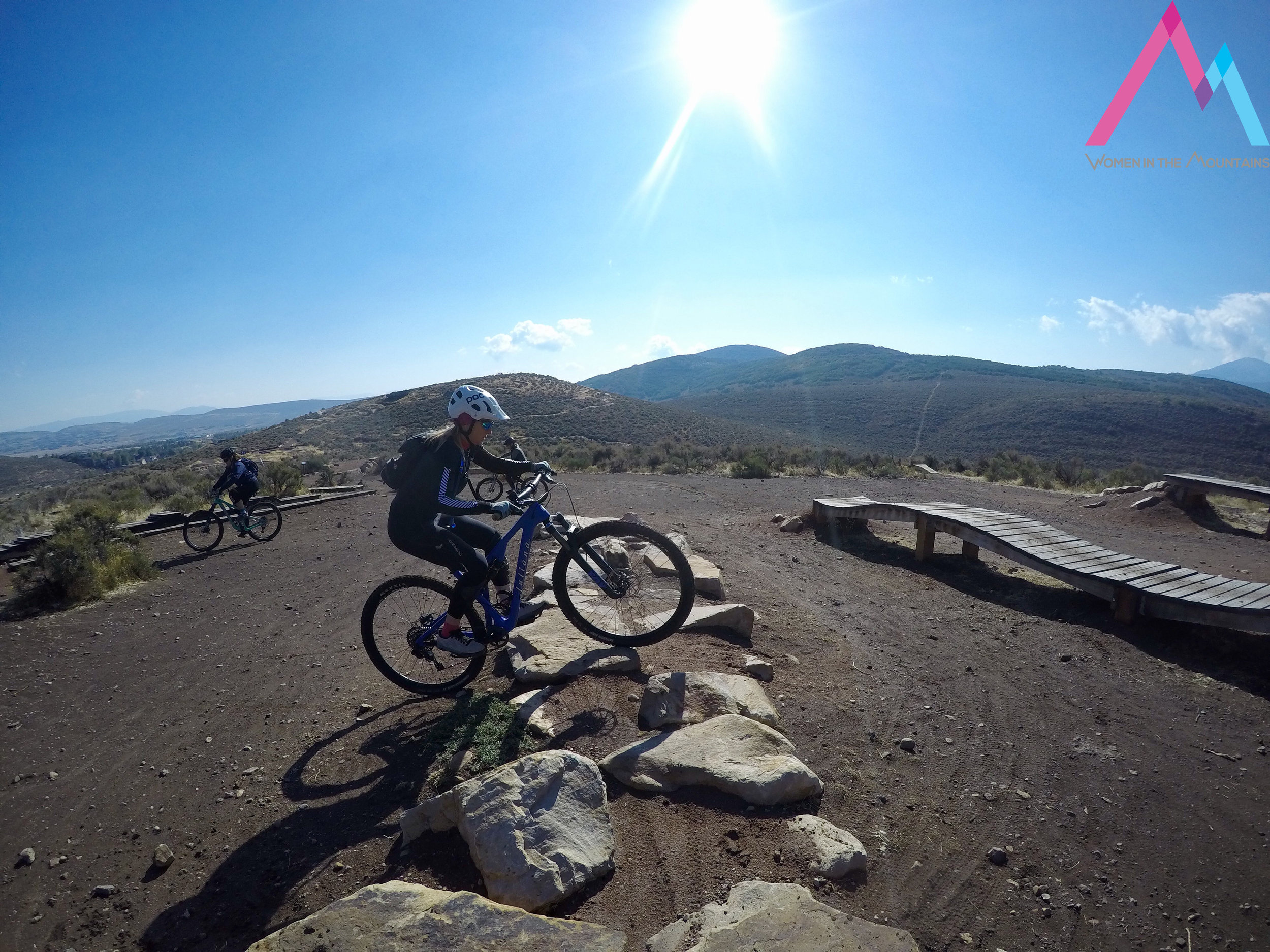 Women's Mountain Bike clinic 4.jpg