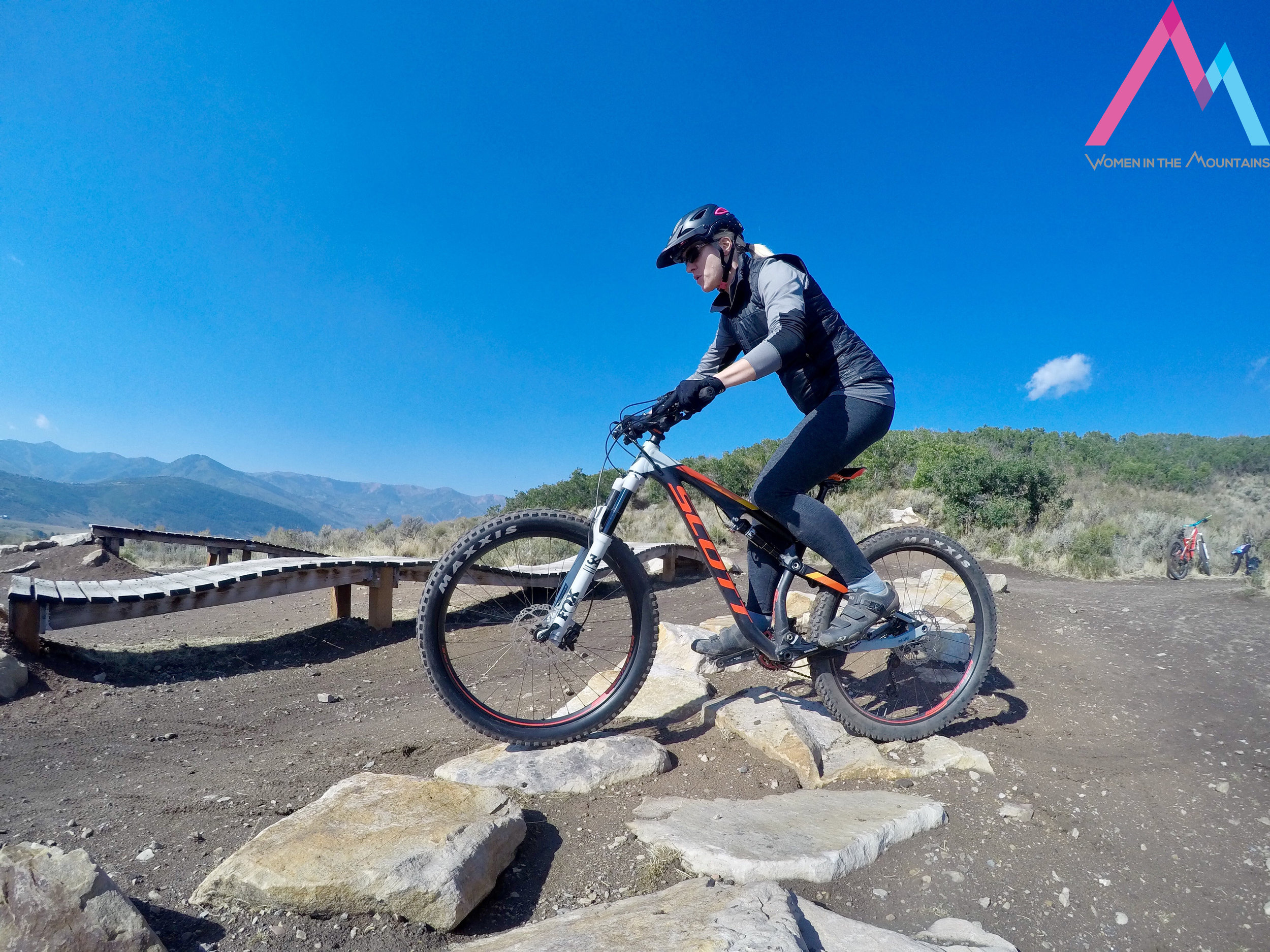 Women's Mountain Bike clinic 6.jpg