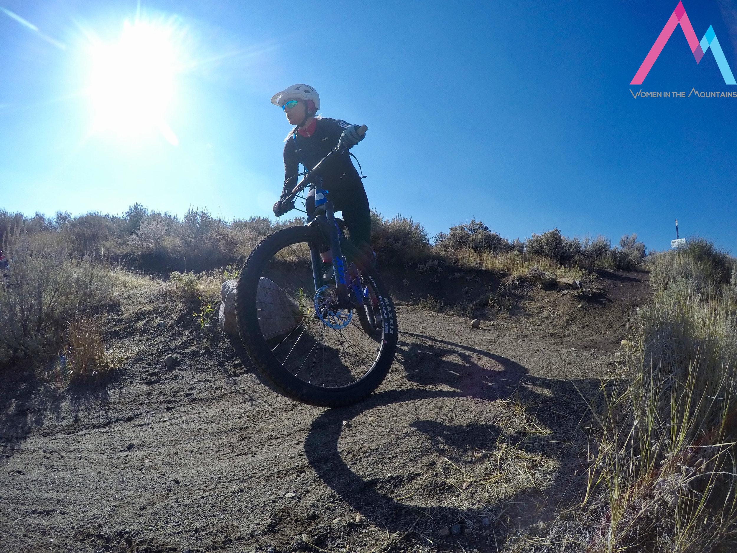 Women's Mountain Bike clinic 7.jpg