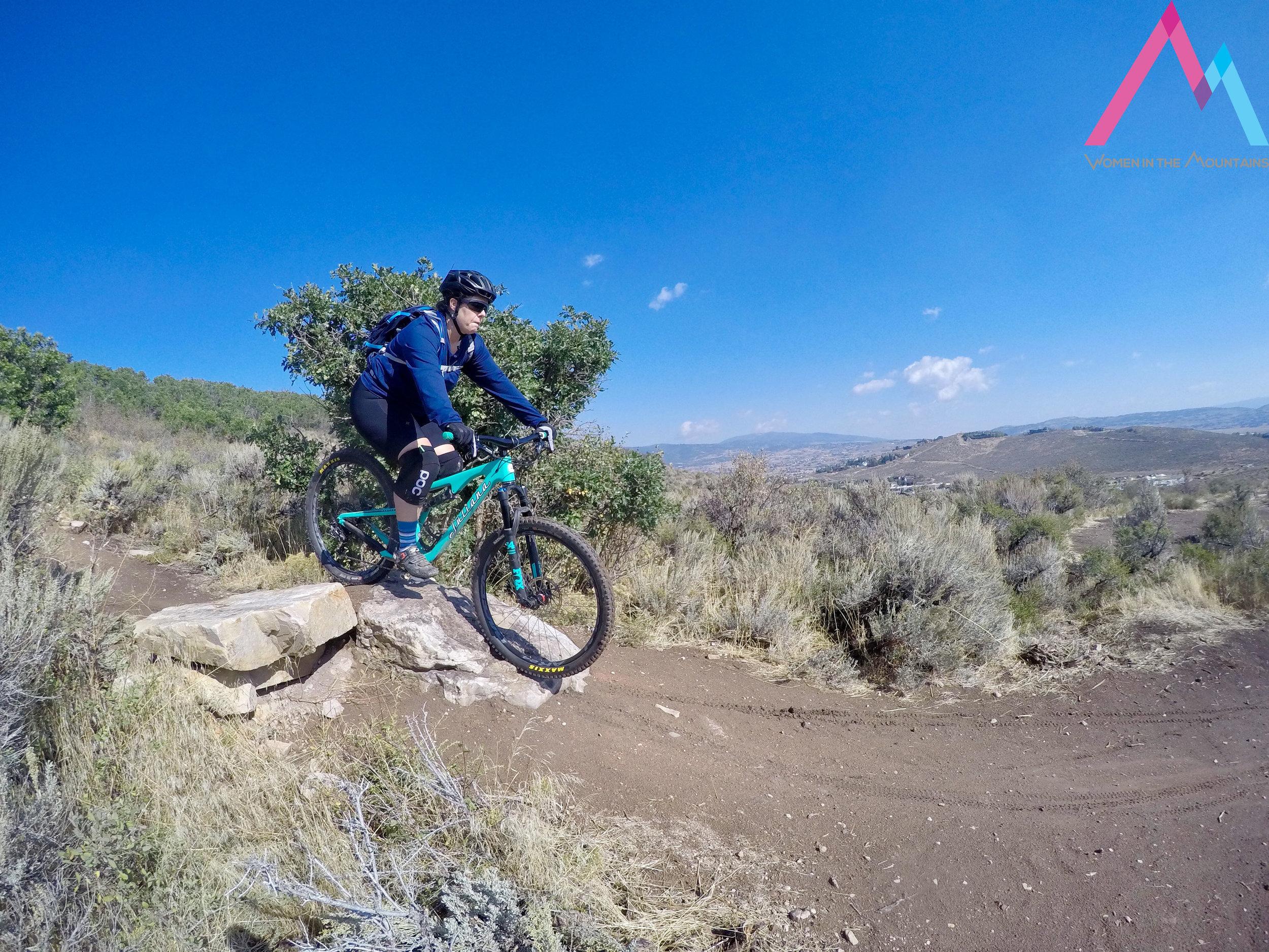 Women's Mountain Bike clinic 8.jpg
