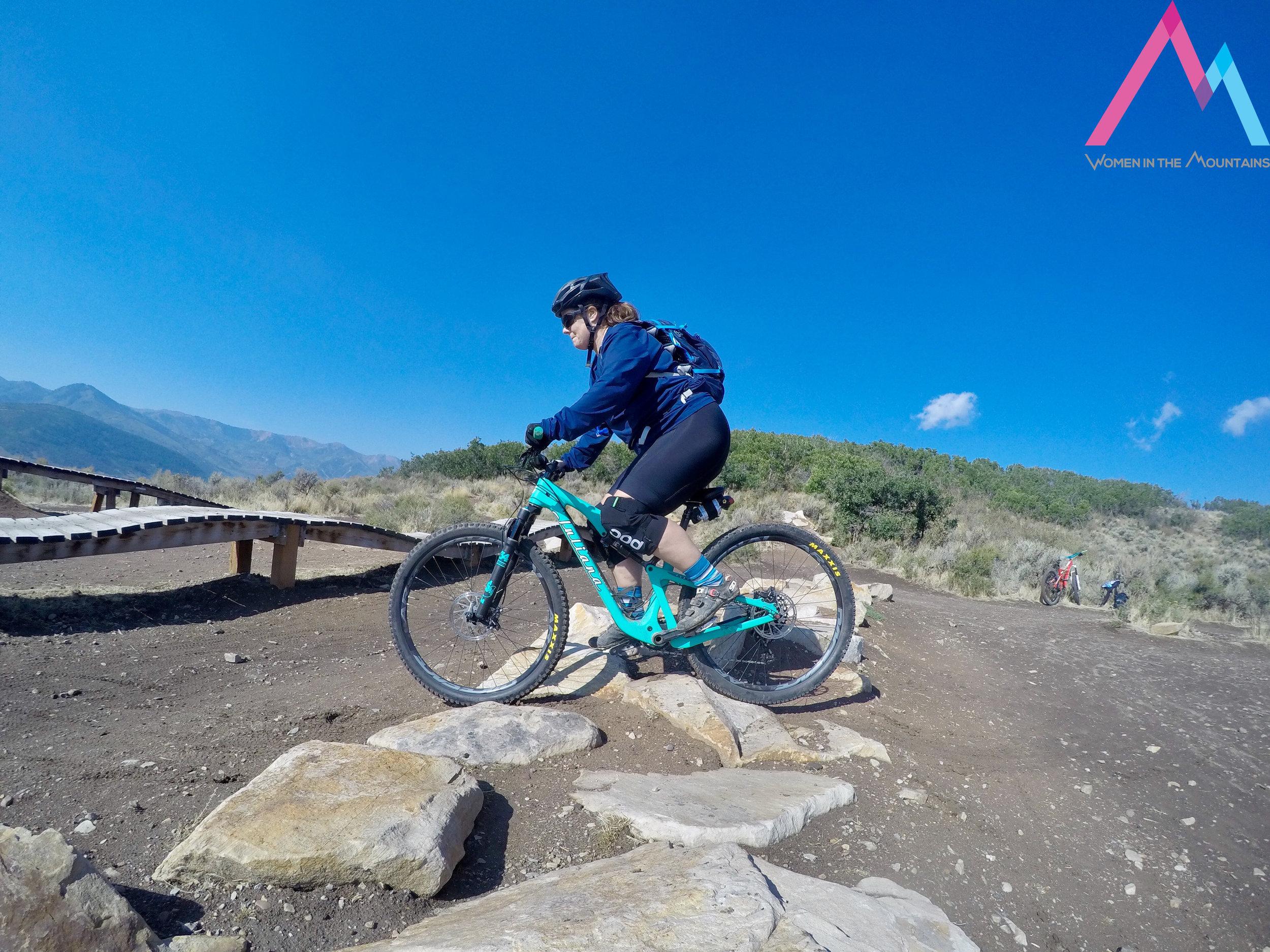 Women's Mountain Bike clinic 9.jpg