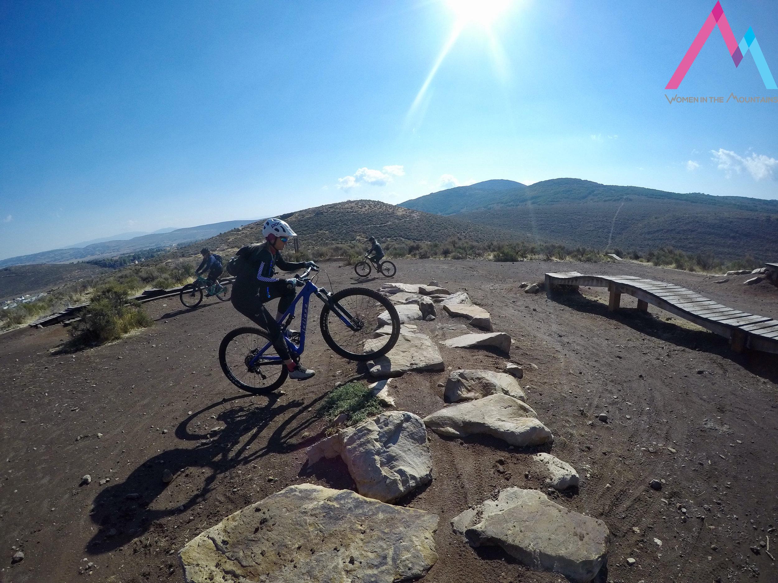 Women's Mountain Bike clinic 10.jpg