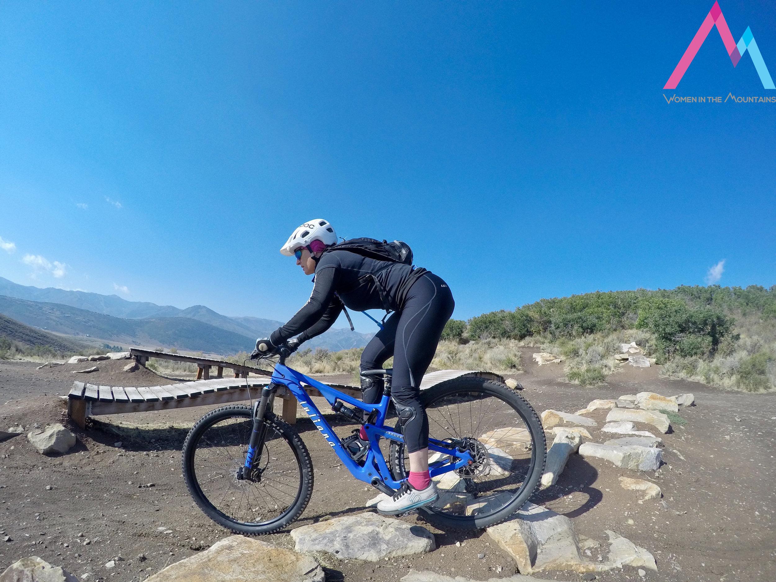 Women's Mountain Bike clinic 11.jpg