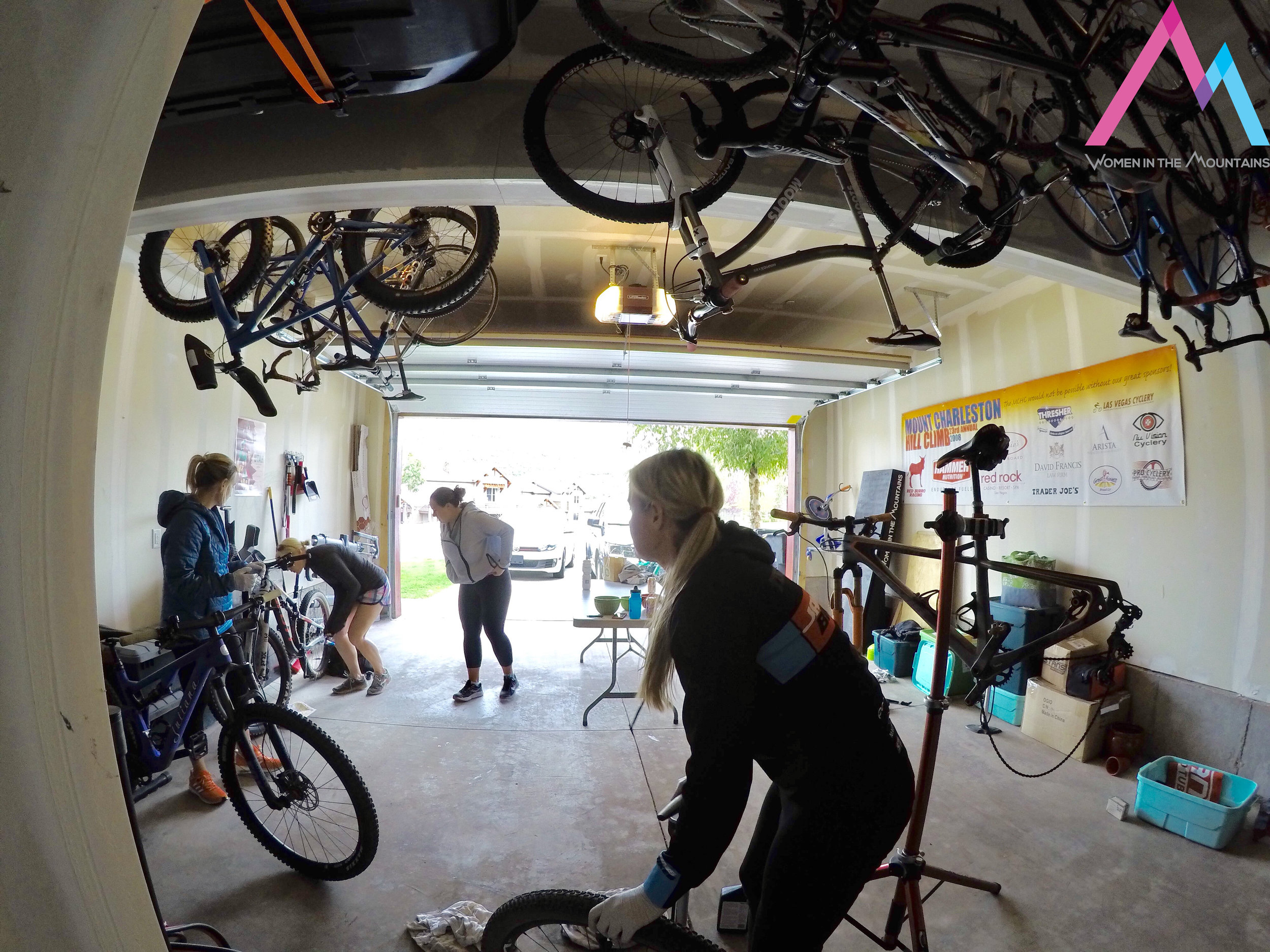 Women's Mountain Bike maintenance 3.jpg
