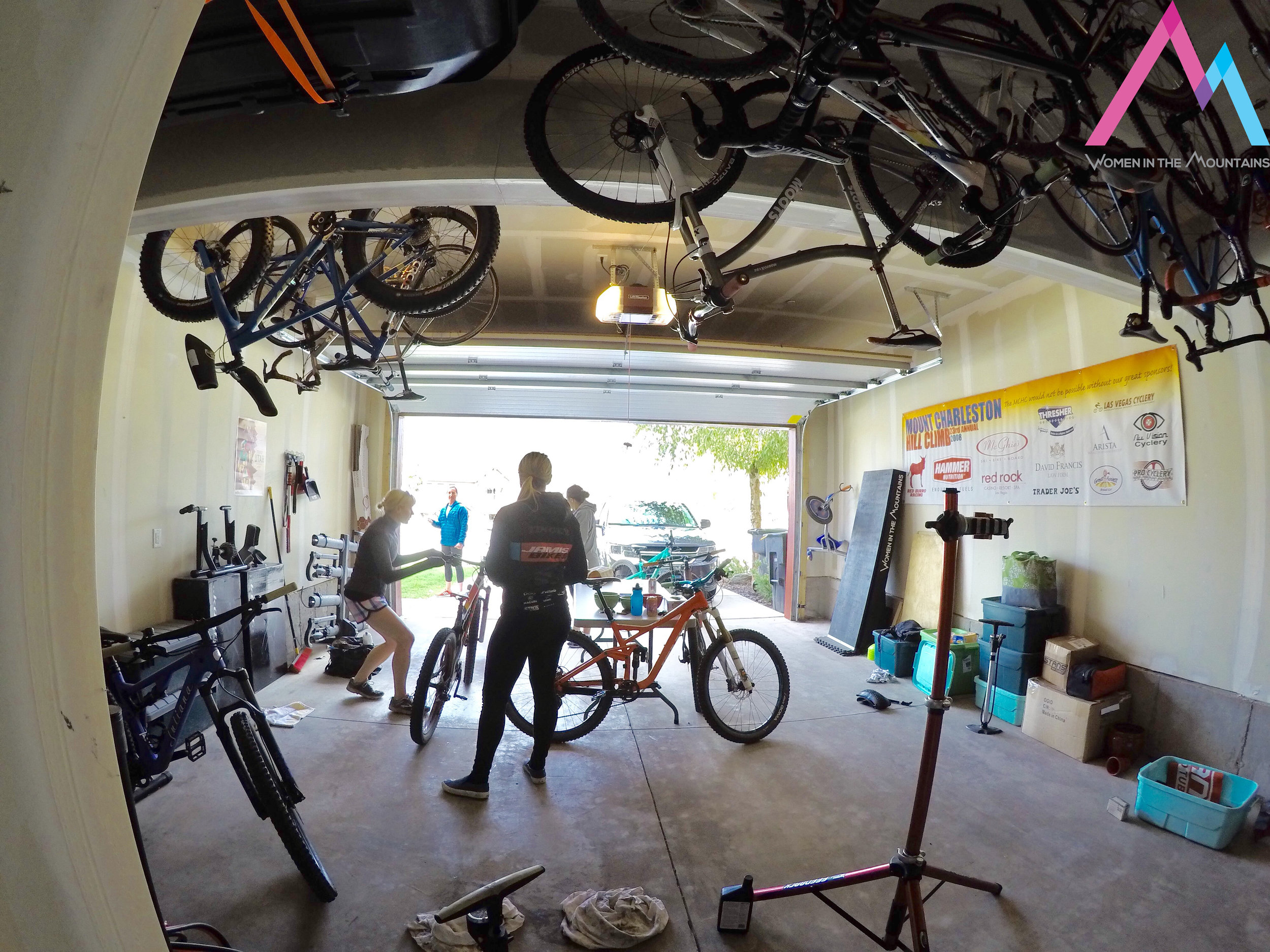 Women's Mountain Bike maintenance 4.jpg
