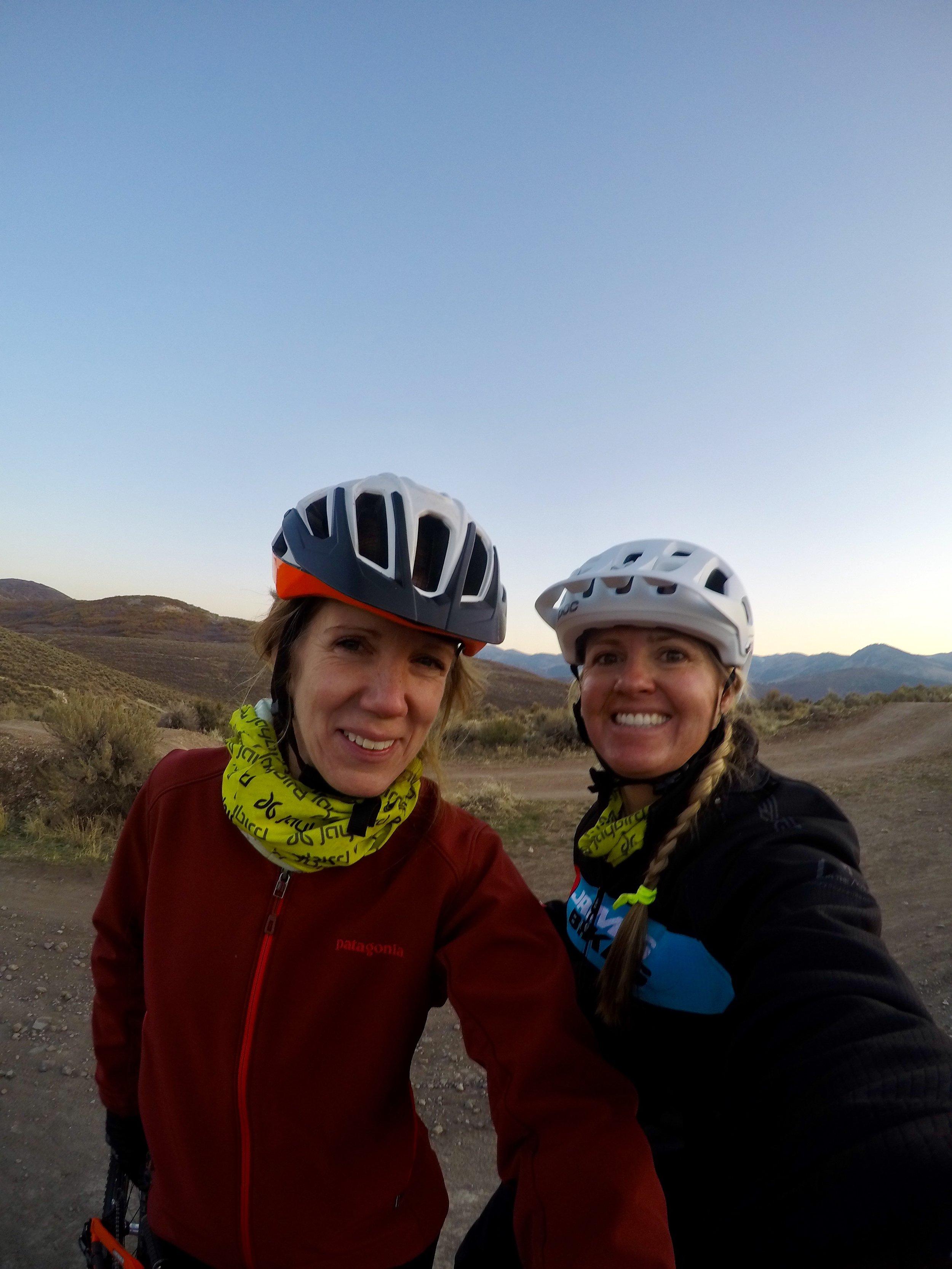 bike skills for women 1.jpg