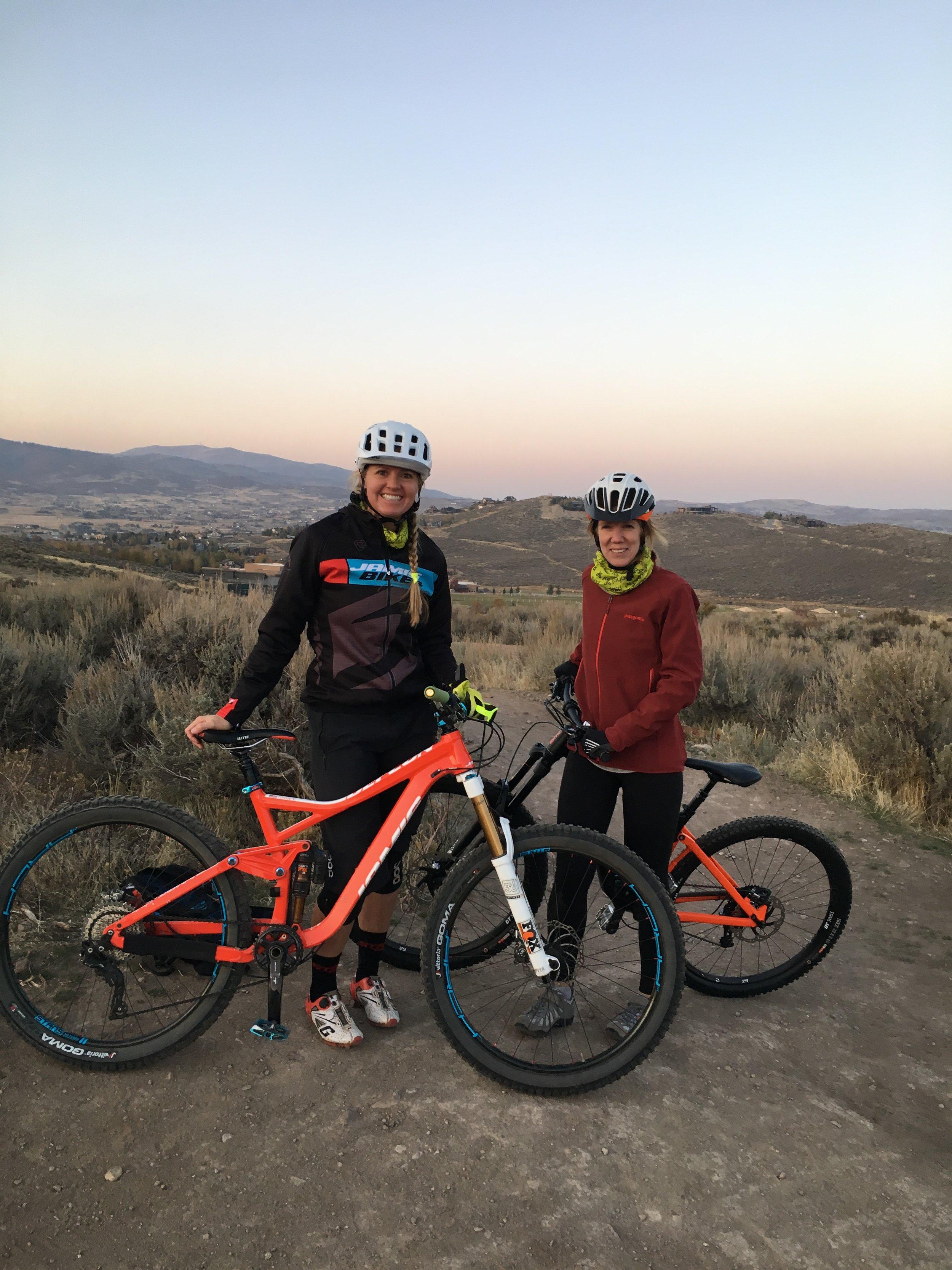 bike skills for women 3.JPG