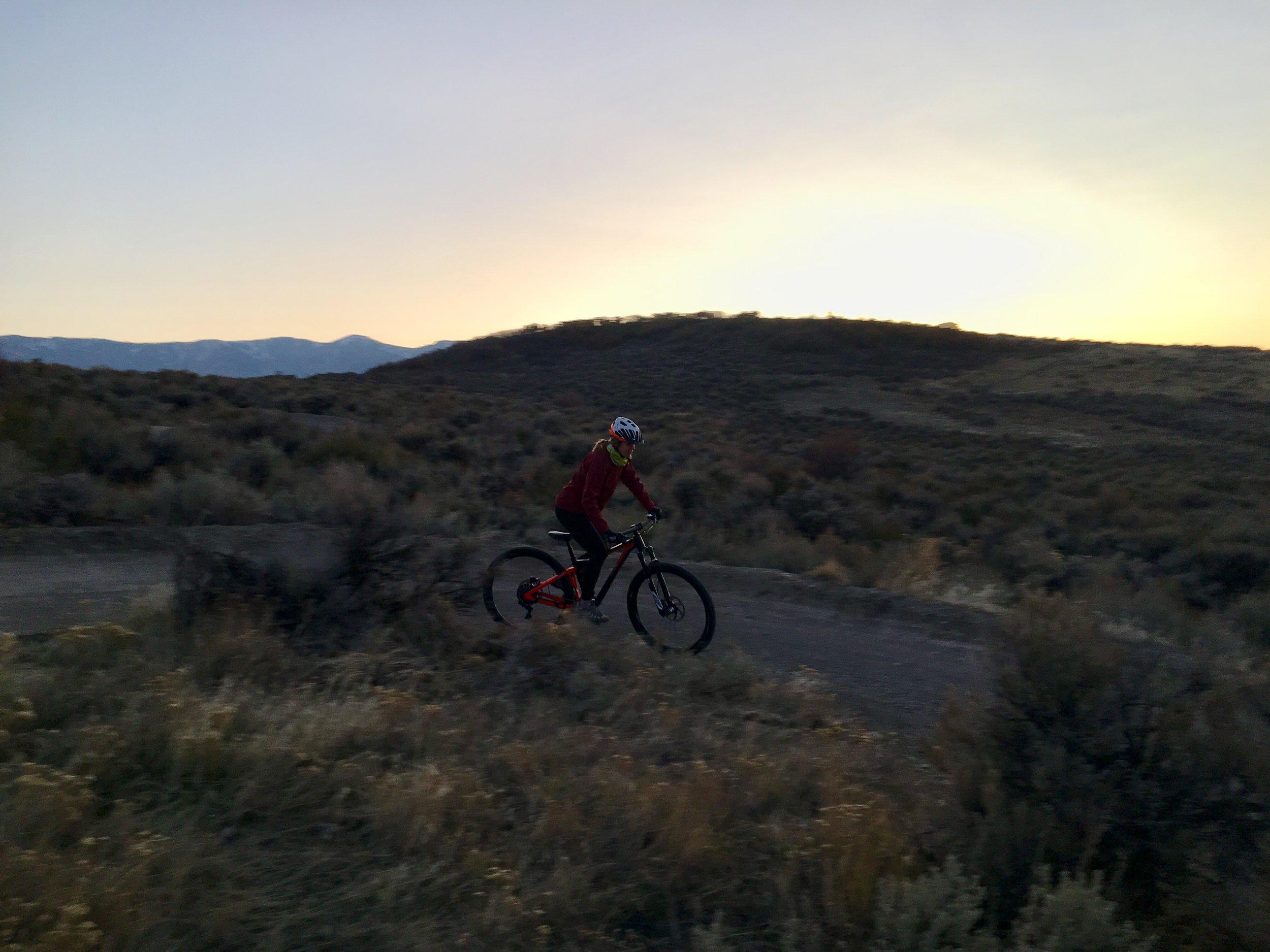 bike skills for women 5.jpg