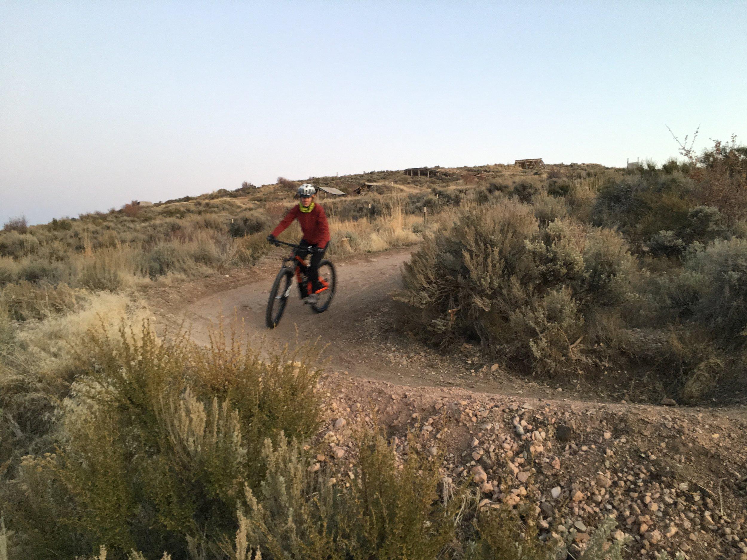 bike skills for women 4.JPG