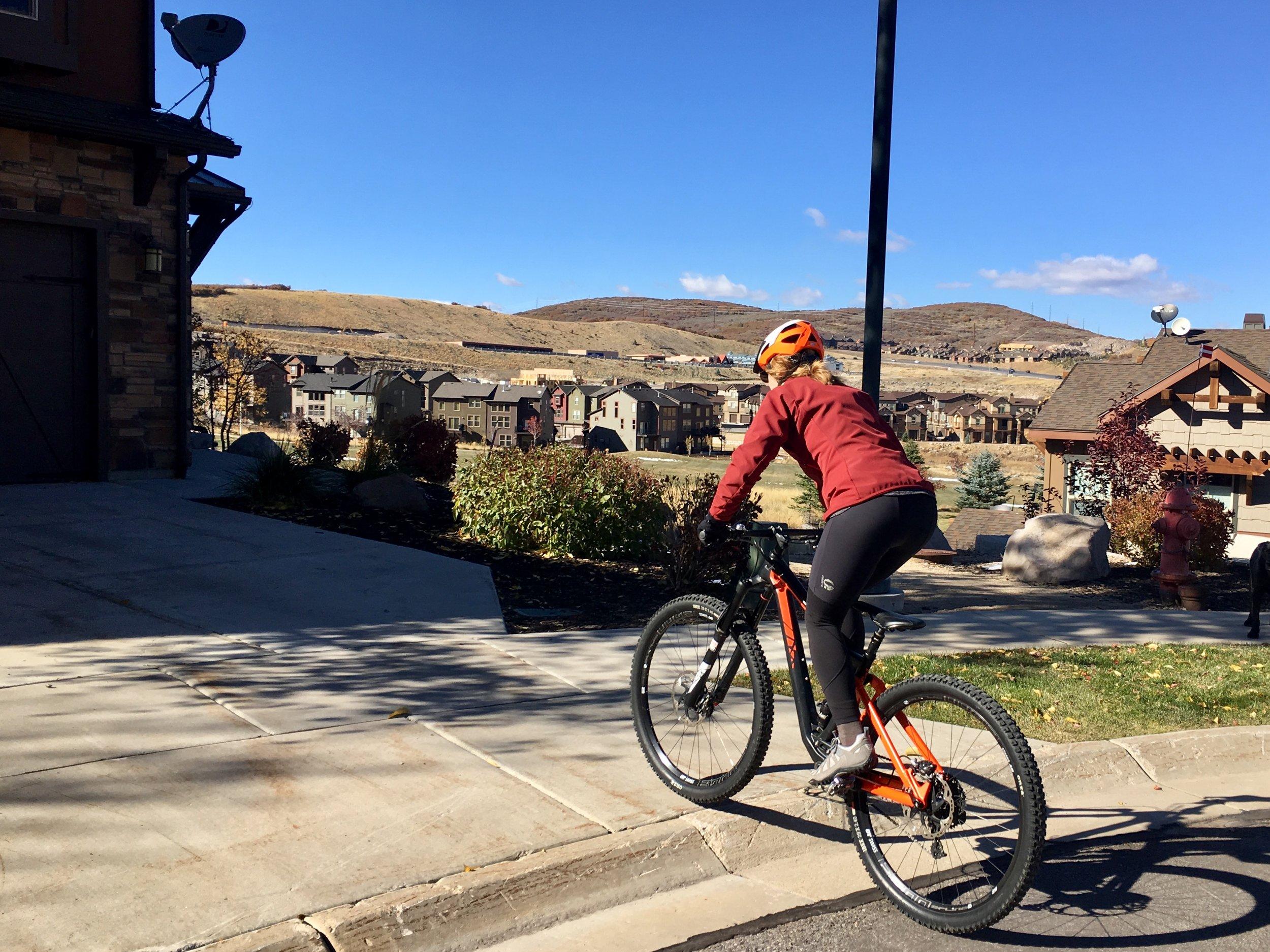 bike skills for women 6jpg.jpg