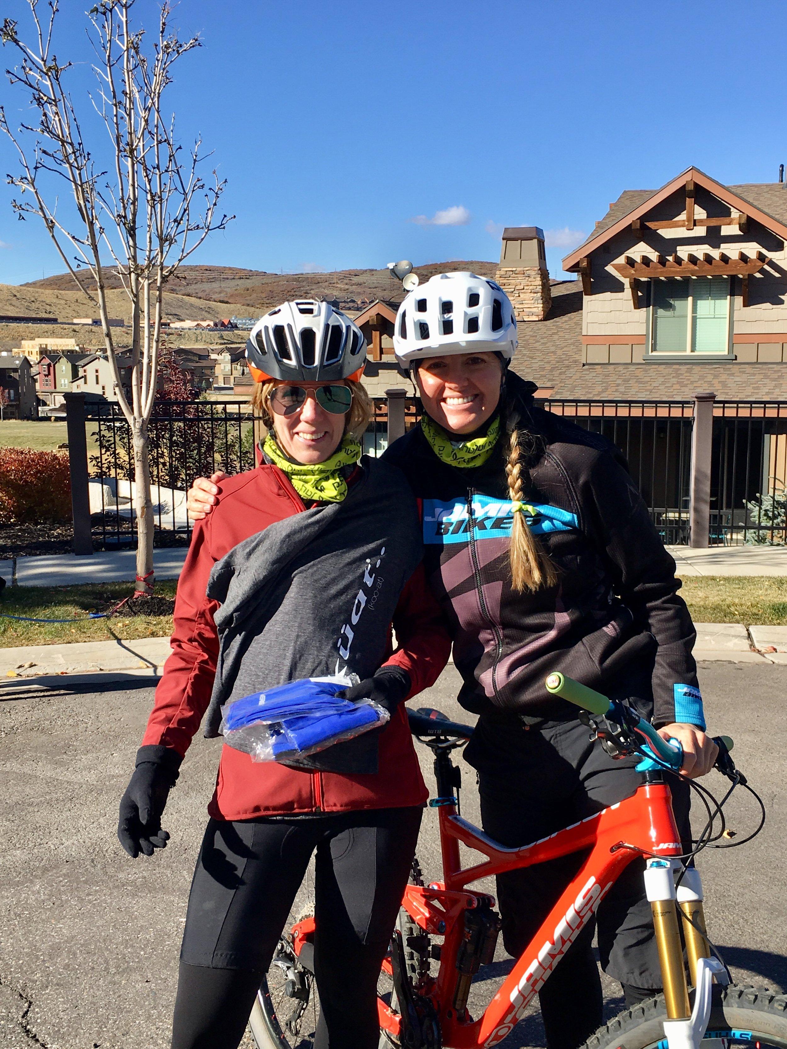 bike skills for women 7.jpg
