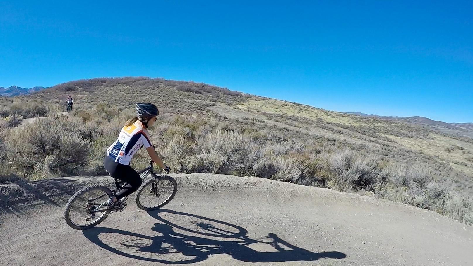 women mountain biking for women skills 3.jpg