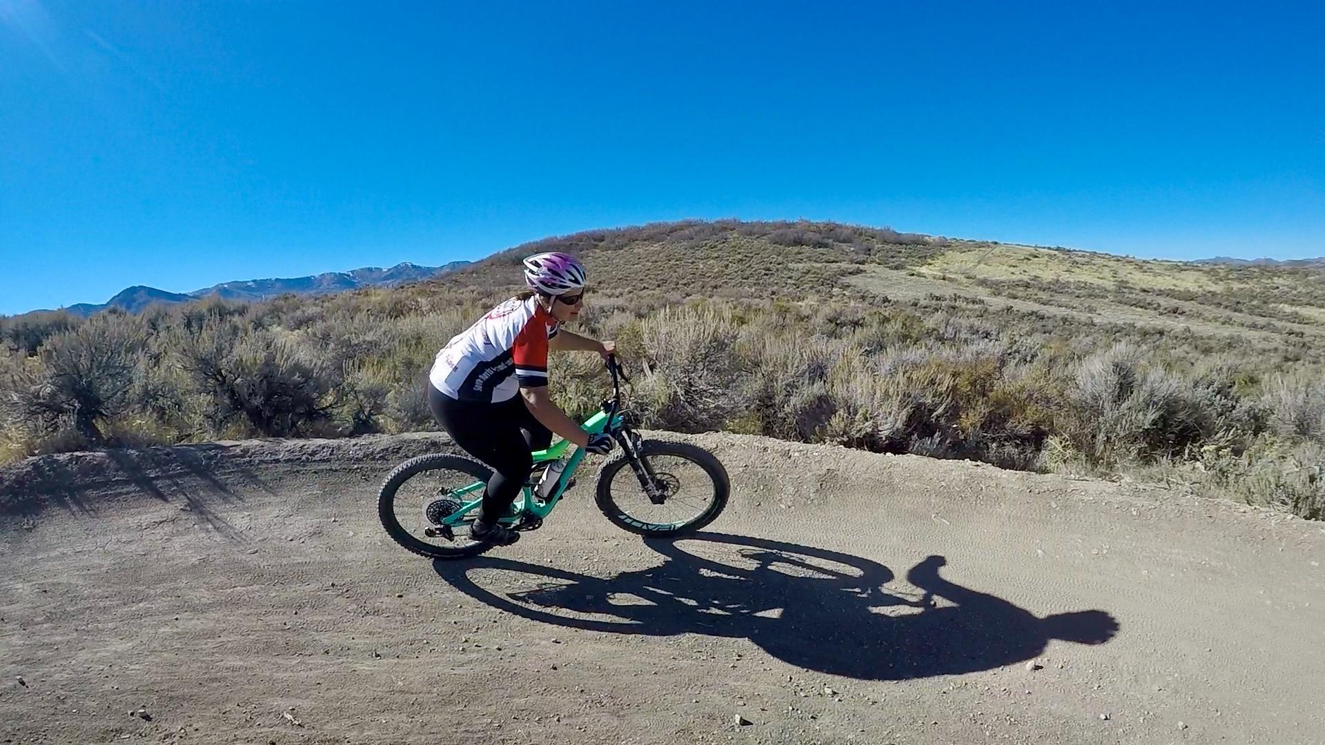 women mountain biking for women skills 2.jpg