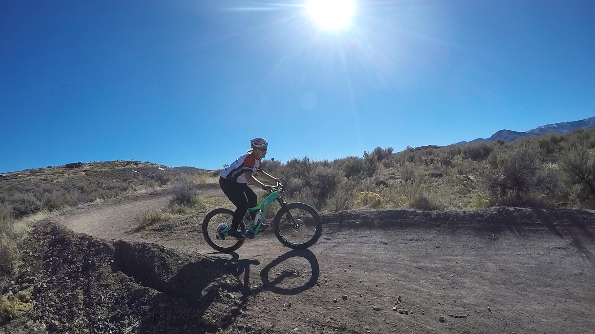 women mountain biking for women skills 5.JPG