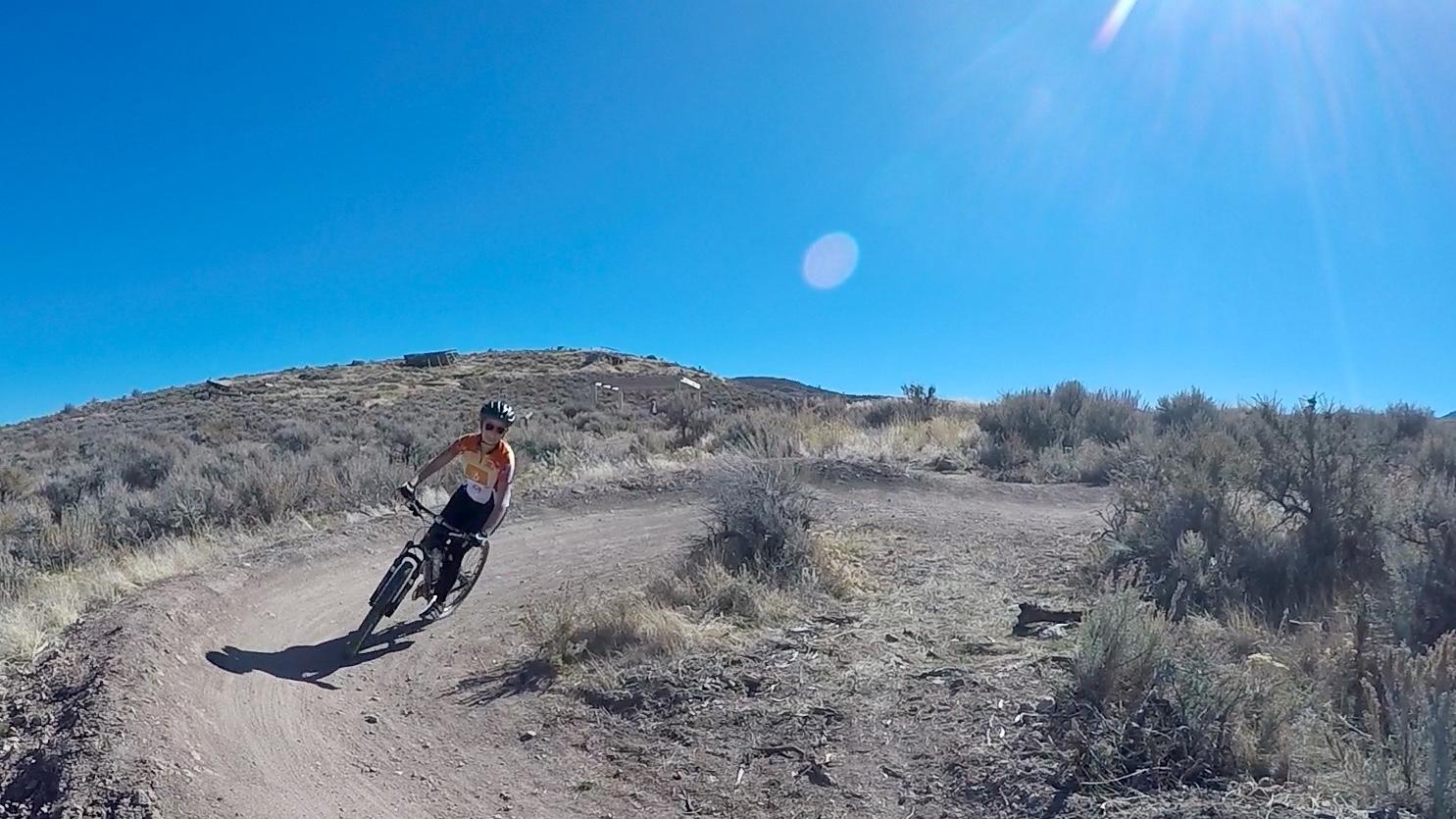 women mountain biking for women skills 8.jpg