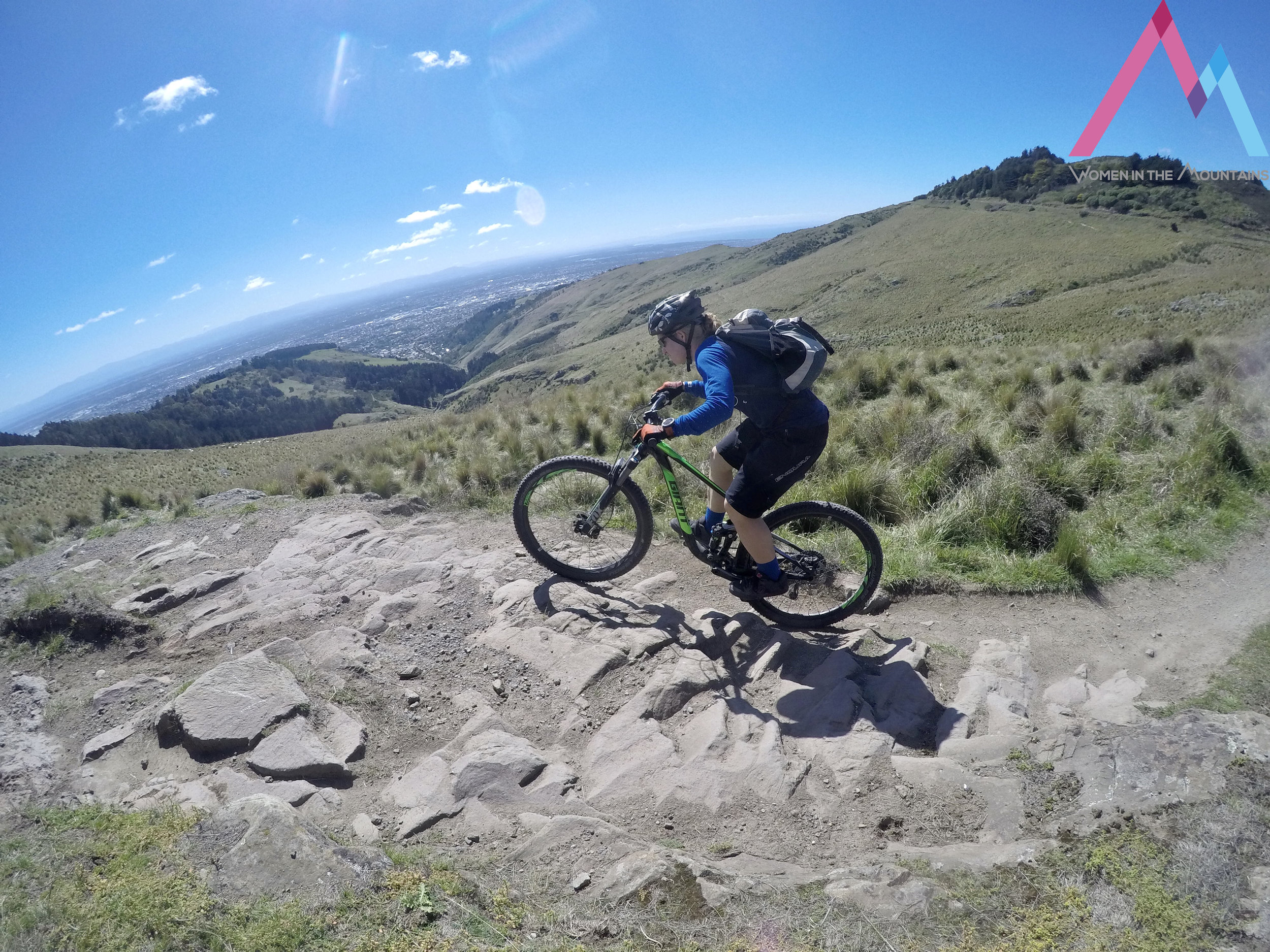 CHCH Chris rocks  mtb.jpg