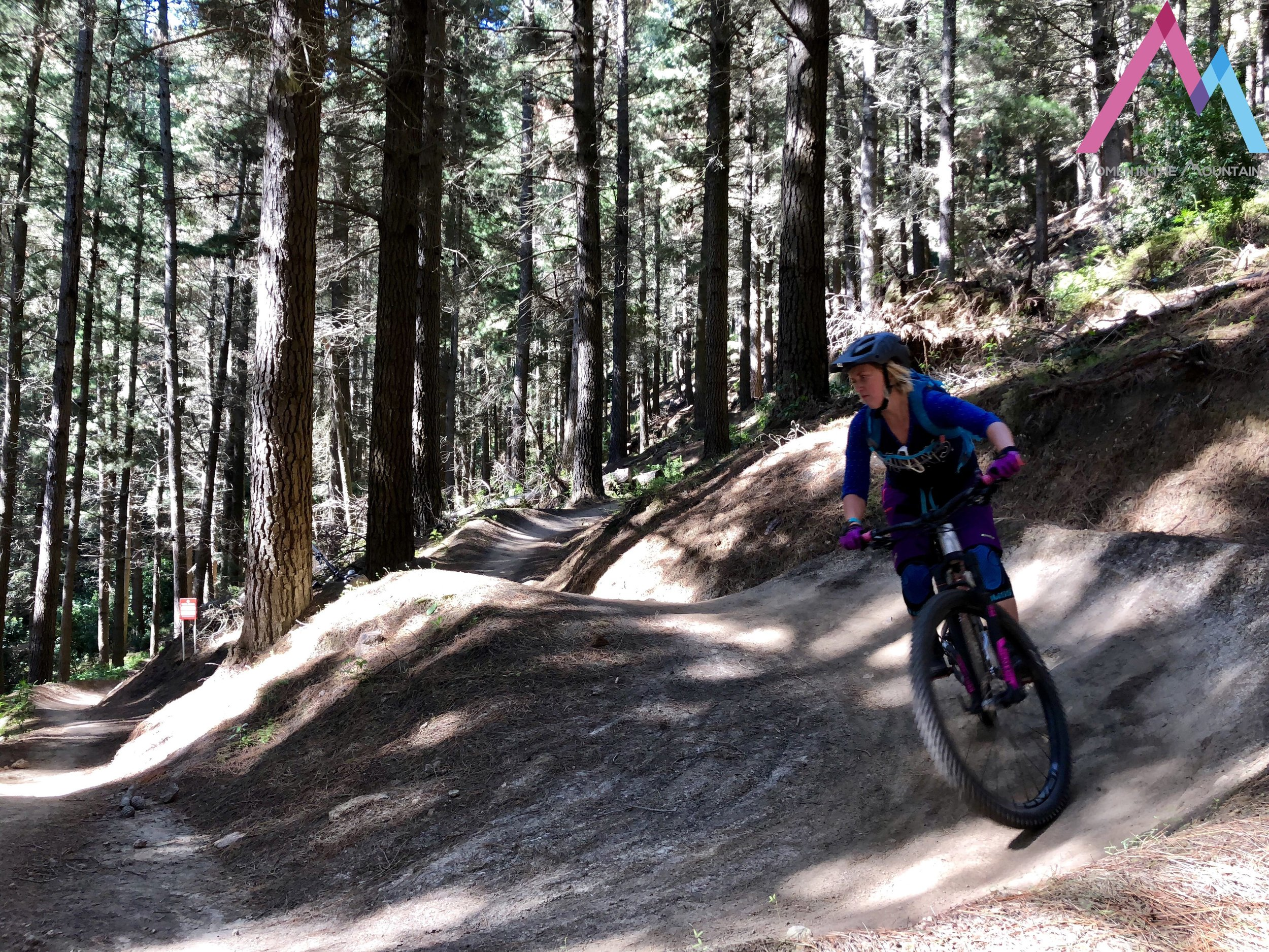 Mountain Biking women.jpg