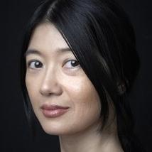Claudia <br> Jennifer Lim