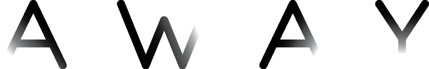Black Logo – No Subtitle