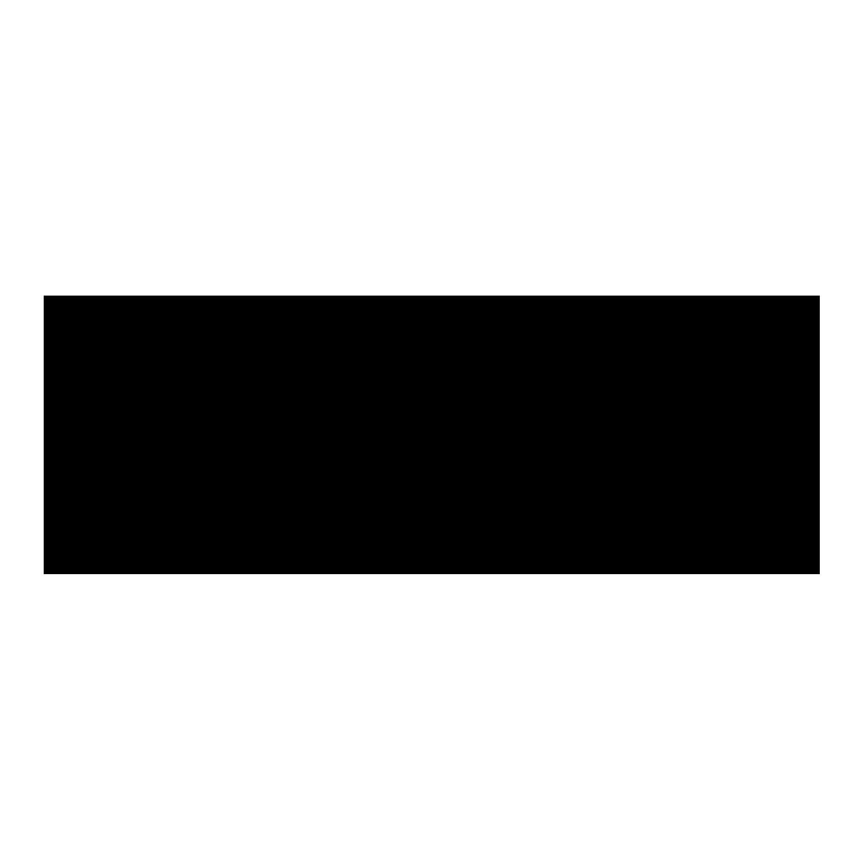 No Text Logo