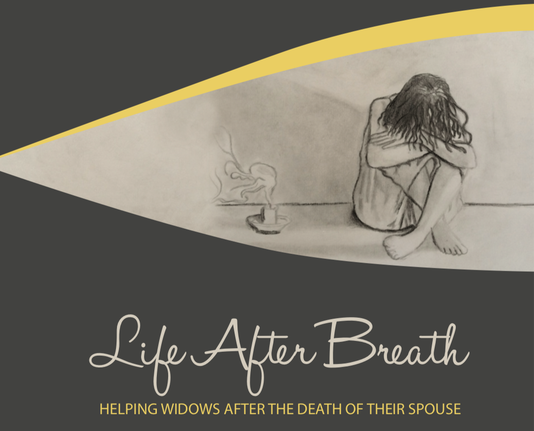 Click here to view the Life After Breath Protocolfor Churches -