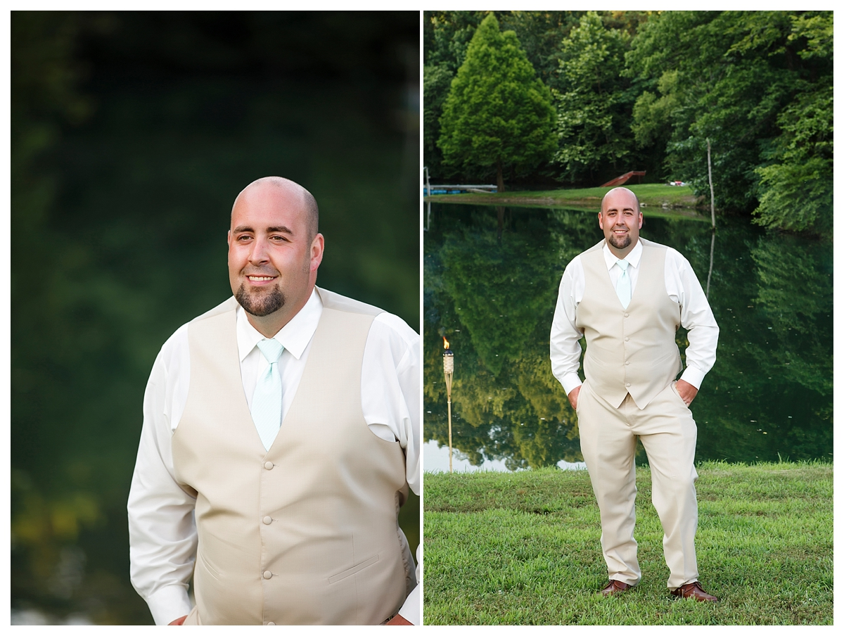 kentucky wedding_1208.jpg