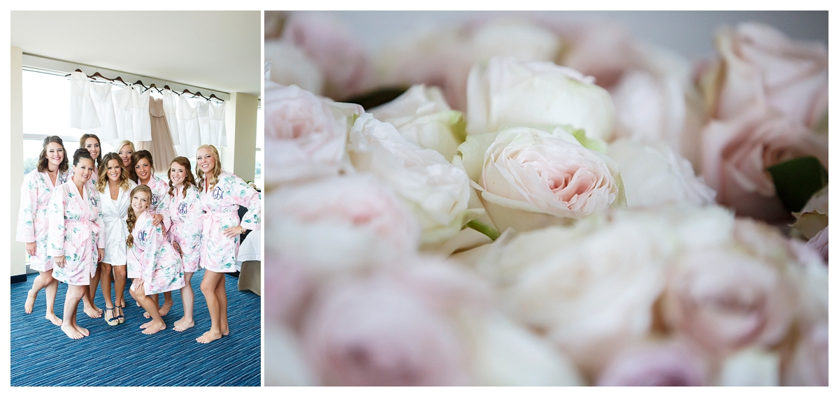 kentucky wedding_1297.jpg