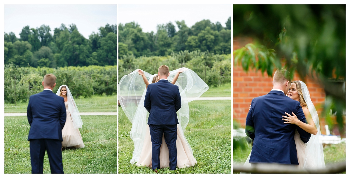 kentucky wedding_1323.jpg