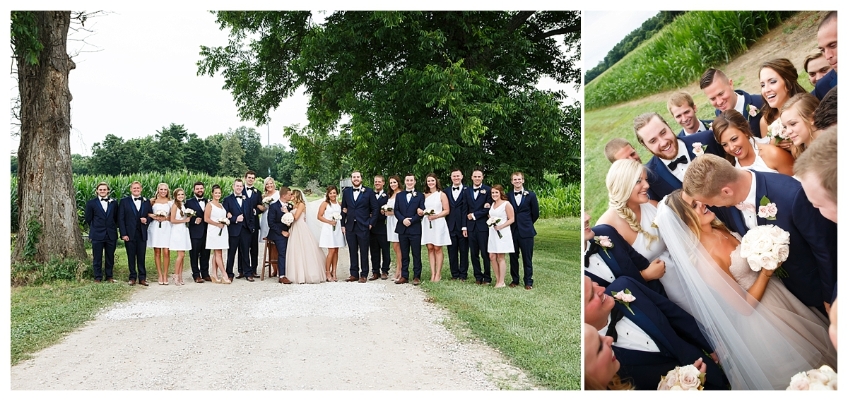 kentucky wedding_1354.jpg