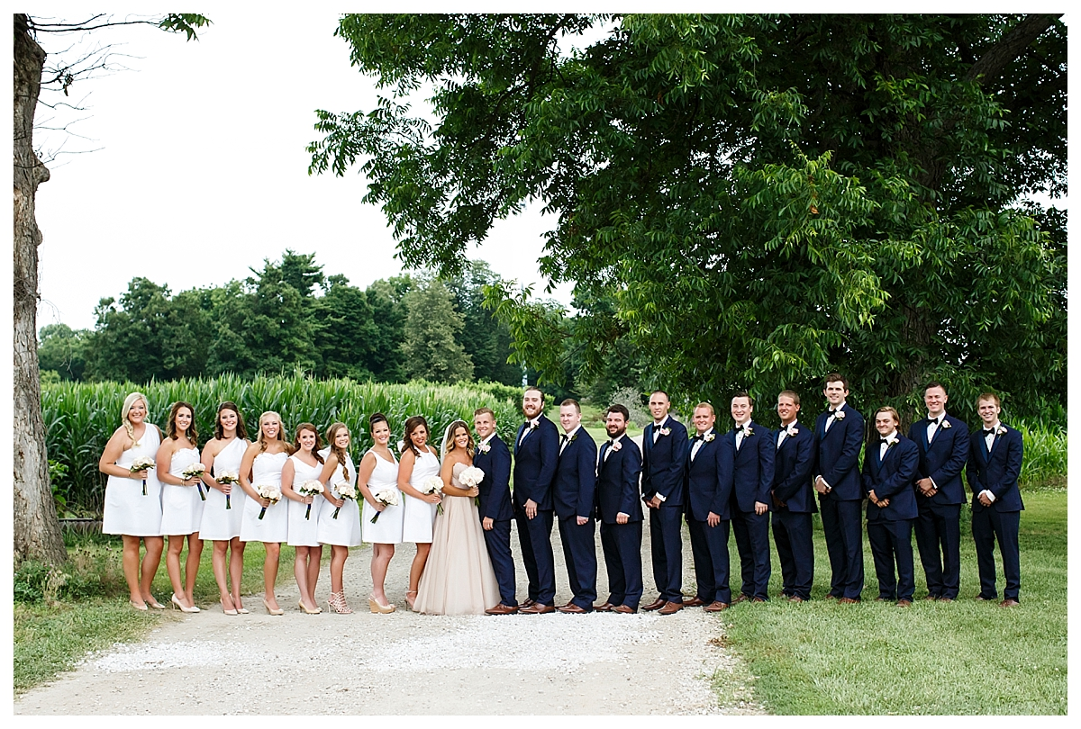 kentucky wedding_1355.jpg