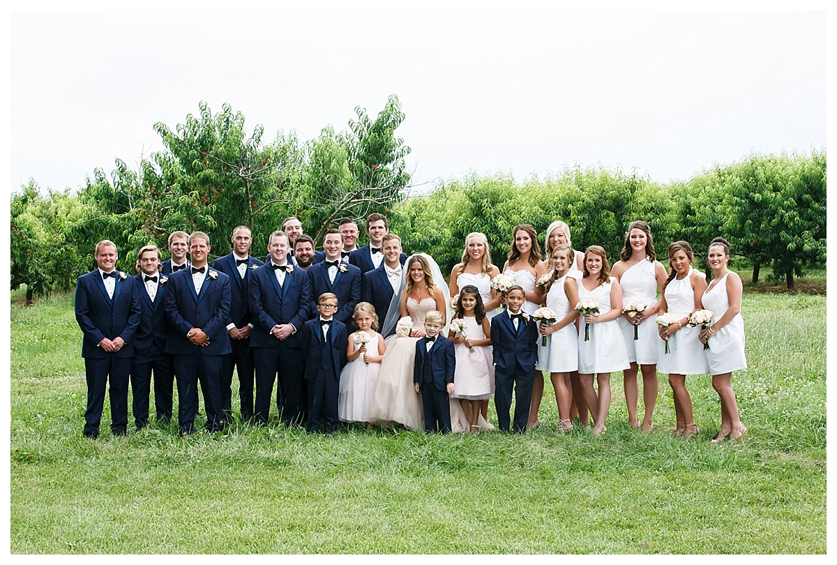 kentucky wedding_1359.jpg
