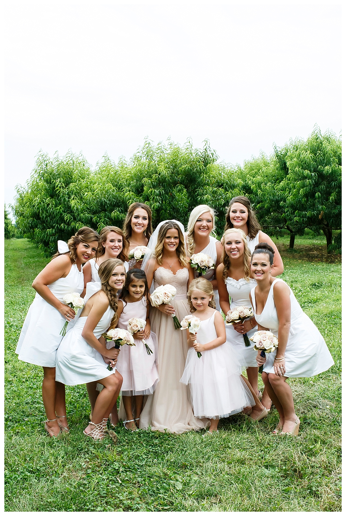 kentucky wedding_1366.jpg